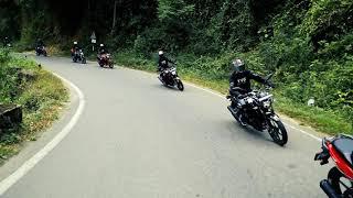 AOG Weekender   Ride Diaries Munnar   Teaser