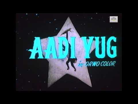 Xxx Mp4 Aadi Yug Vinay Kumar Saheen Aman Ramesh Goyal Bollywood Hindi Full Movie 3gp Sex