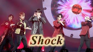 Download [하사누] HIGHLIGHT CELEBRATE Concert ″Shock″ (4K multi) Video