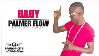 Palmer Flow - Baby