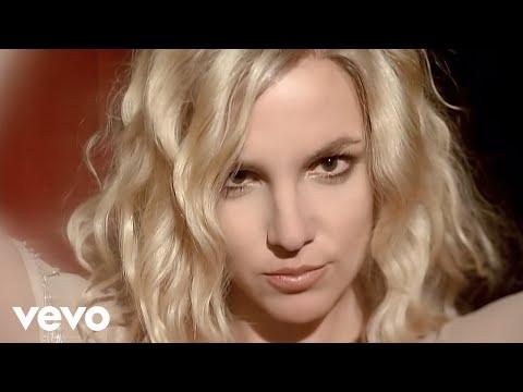 Xxx Mp4 Britney Spears Circus 3gp Sex