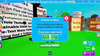texting simulator code Videos - 9tube tv
