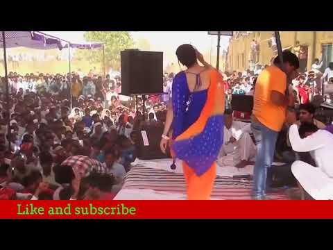 Xxx Mp4 Sapna Choudhary Latest Dance Show Haryana Gana 2018 Haryanvi Maina INDIAN COMEDY 3gp Sex