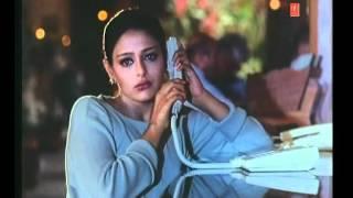Pehle Pyar Ka Pehla Gum [Full Song] | Papa Kahte Hain | Jugal Hansraj, Mayuri Kango