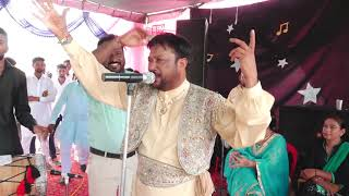 BALVIR CHTIAN LIVE MELA RODKI || LATEST PUNJABI SONG 2017