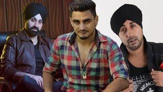 New Music by Shinda & Harj Nagra | Jassi Sidhu & Dr Zeus | Kulwinder Billa & Aman Hayer