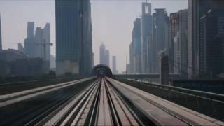 Atb - my Everything Dubai