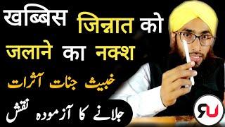 Rijalul ghaib Kiya hai | Rijalul ghaib ka Naqsha | Rijalul