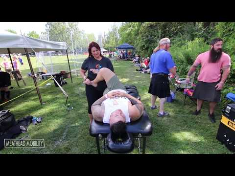 MEATHEAD MOBILITY: EP 86. FASCIAL STRETCH THERAPY (full session)