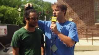 Download Toro Y Moi Interviewed by Mac DeMarco| Weird Vibes Ep18 Video