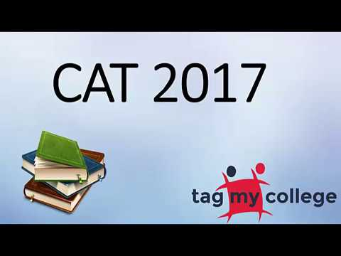 Get to know the selection criteria of an IIM | CAT 2017 | Tagmycollege.com