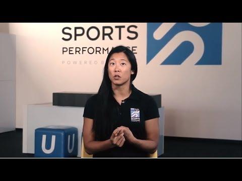 Deviny Mo   UCLA Health Sports Performance