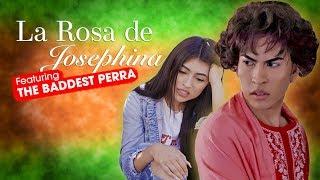 Rosa de Guadalupe PARODY feat. The Baddest Perra - mitu