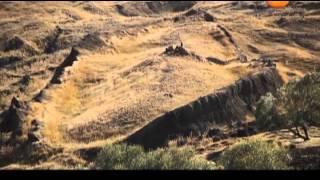 Download Тайны мира - Бессмертие.(2012.03.15) Video
