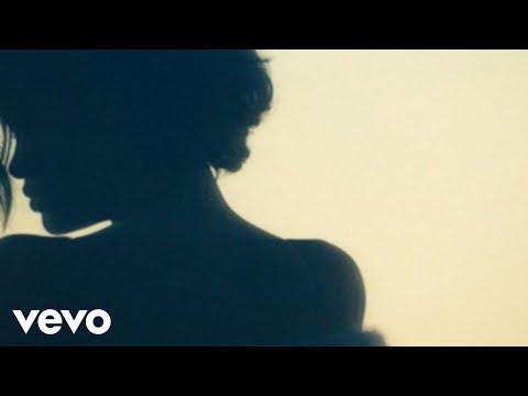 Xxx Mp4 Rihanna Diamonds 3gp Sex