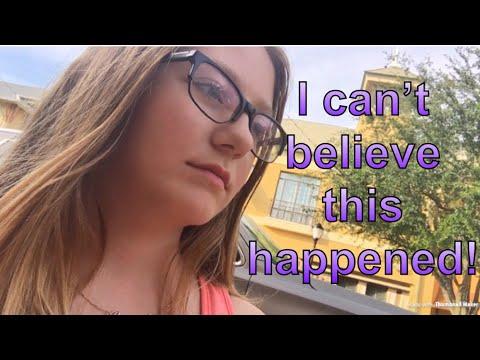 Real Life Teen Mom Discrimination | Vlog