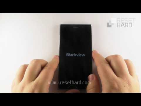 How To Hard Reset Lenovo Arrow