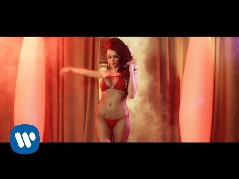 Xxx Mp4 Rasel Y Henry Méndez Estás To Buena Videoclip Oficial 3gp Sex
