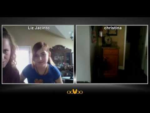 oovoo video 2