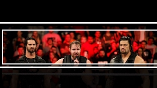 30 Man Interpromotional Royal Rumble -WWE & NJPW