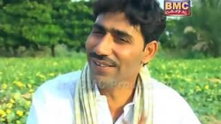 Wati Badam Cham   Muslim Hamal   Shah Jan Dawoodi   Vol 10   Balochi Song   Balochi World