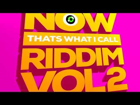 SUBTRONICS • NOW THAT'S WHAT I CALL RIDDIM VOL. 2