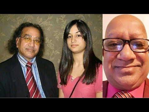 Xxx Mp4 কে এই সেফাত উল্লাহ জেনে নিন Sefat Ullah Sefuda Biography 3gp Sex