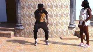TEKNO - PANA FREESTYLE BY MARYVAL BAMS #PART1 #NEW - PakVim