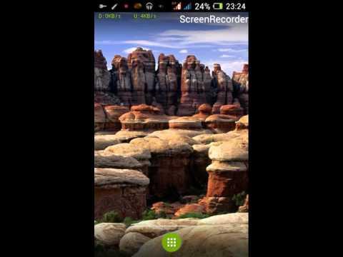 Trik internet gratis telkomsel 22 oktober 2015