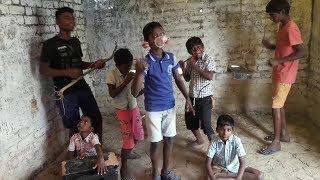 Thaanaa Serndha Koottam   Sodakku Tamil Video  Suriya  Anirudh l Keerthi Suresh