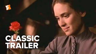 Little Women (1994) Trailer #1   Movieclips Classic Trailers