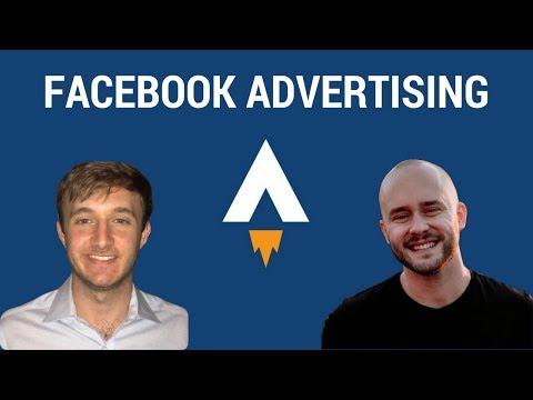 Facebook Advertising 2018: The Fish In A Barrel Method | Apexx Ventures
