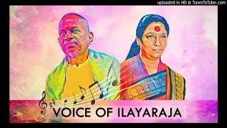 Ilayaraja | S Janaki | Evergreen Duets