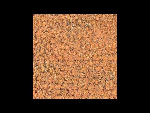 Colors of polished porcelain floor tiles