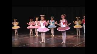 b8e89a31ab1 Μπαλέτο για παιδιά στις Σχολές Μπαλέτου Σ. Περδίκη - Ν. Δροσοπούλου ...