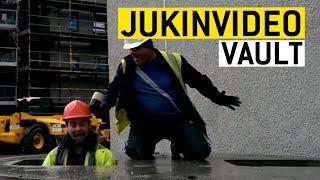 On The Job JukinVideo Vault || JukinVideo Vault