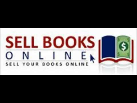 Why Selling Books Online May be the Best Decision You Ever Make