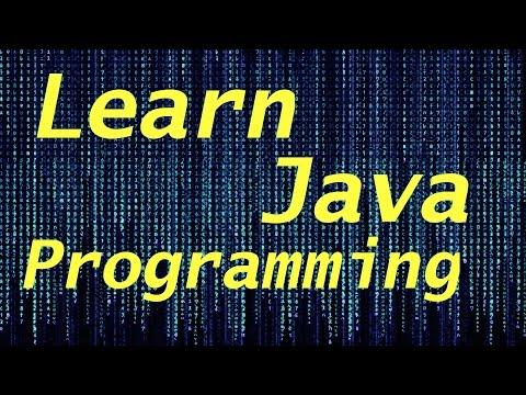 Java TextMate Write   Compile   Execute Java Programs