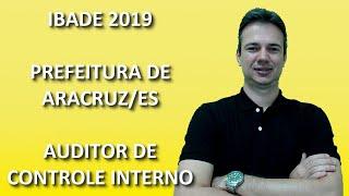 Ibade19q010 - Ibade - 2019 - Pref.  Aracruz/es - AnÁlise CombinatÓria (www.gurudamatematica.com.br)