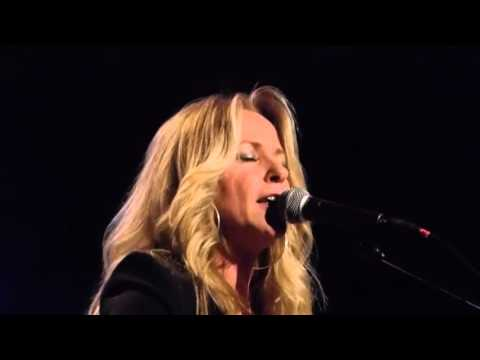 DEANA CARTER How Do I Get There From Here..Red Clay Music Foundry 11/10/15