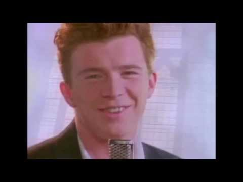 Never Gonna Hit Those Notes
