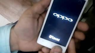 Oppo R1201 (Neo 5 16GB) Dead Flashing Solution - PakVim net HD