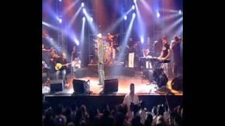 עופר לוי הופעה מלאה בהאנגר 11