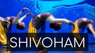 Shivoham | Kruti Dance Academy