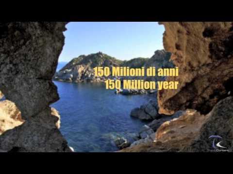 Longer Living in Sardinia  -  italy