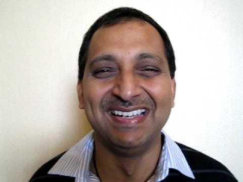 Chronic Fatigue Syndrome, Dizzy Spells Gone - Dr Naram