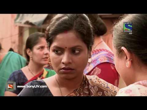 Crime patrol episode of 15th march 2014 : Yeh dil ramta jogi