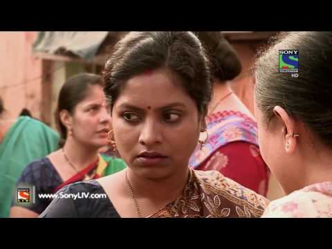 Xxx Mp4 Crime Patrol Dial 100 क्राइम पेट्रोल Nar Balatkar Episode 111 15th March 2016 3gp Sex