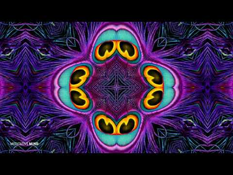 174 Hz ❯ PAIN RELIEF MUSIC | Ultimate Whole Body Healing  | Solfeggio Frequency Meditation Music
