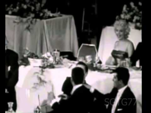 Did Marilyn Monroe Keep A Diary? Marilyn answers The Question Herself